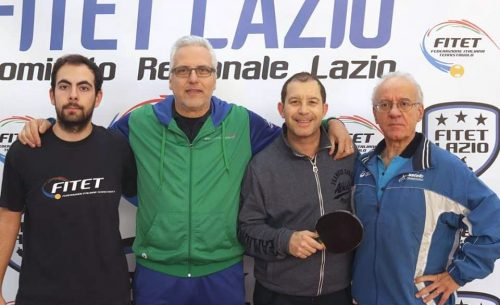 Coppa Italia con vista sui playoff C2